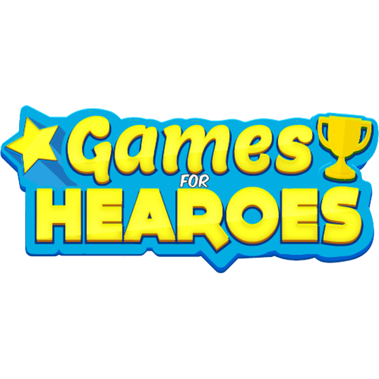 Games_for_Hearoes_logo_new_square