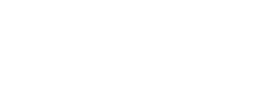 telstra-logo-white