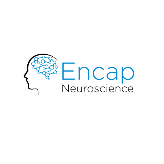 Encap Neuroscience