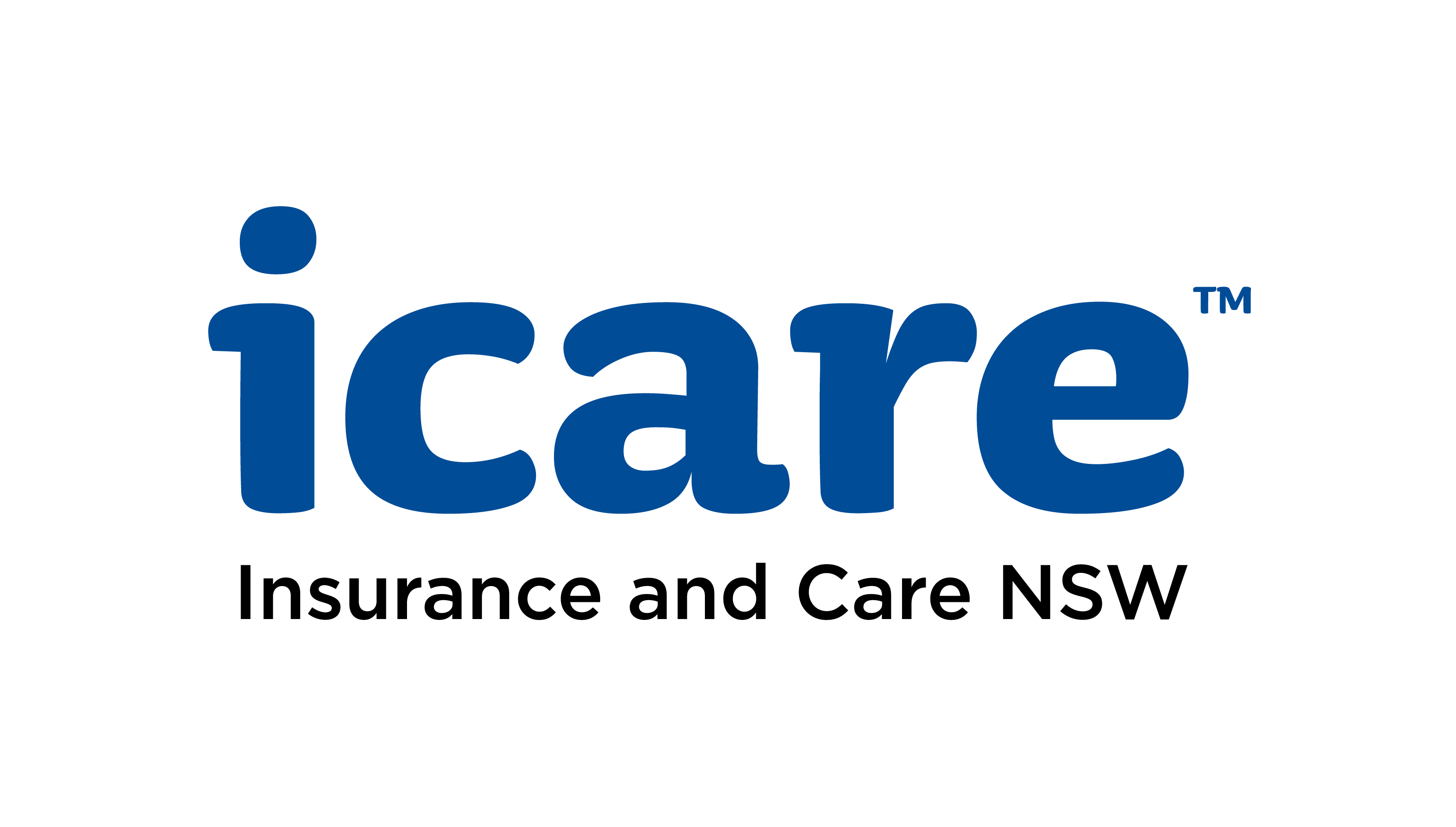 icare foundation logo